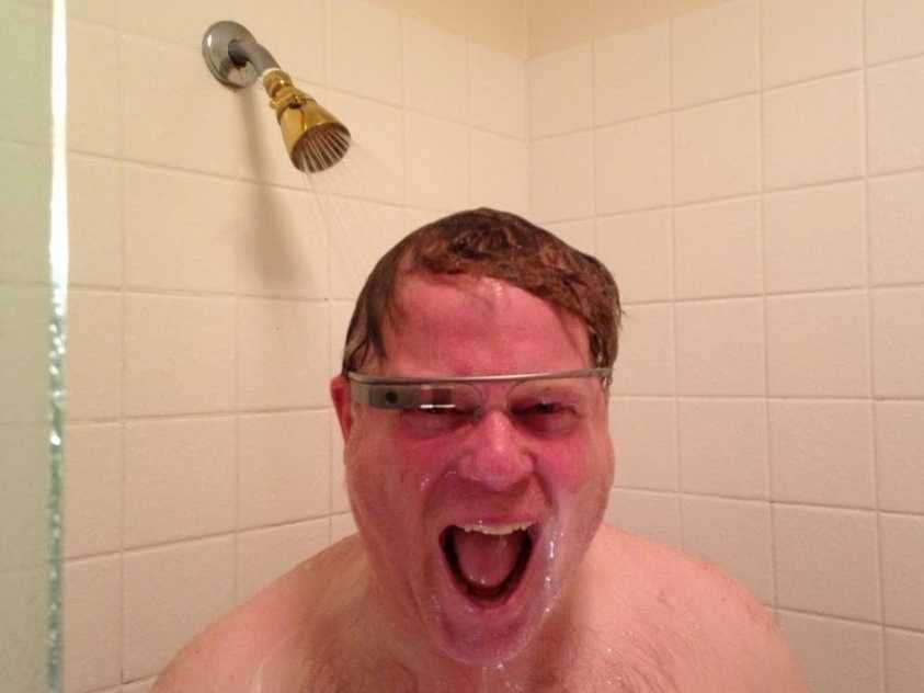 e627robert-scoble-google-glass-shower-2
