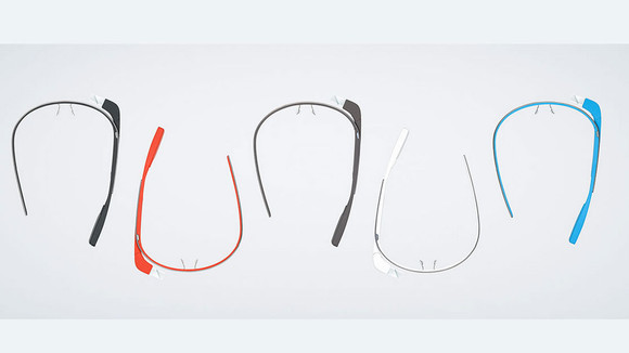 googleglass_colours-580-90